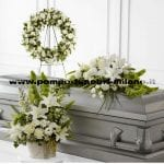 Costo Funerale Liscate